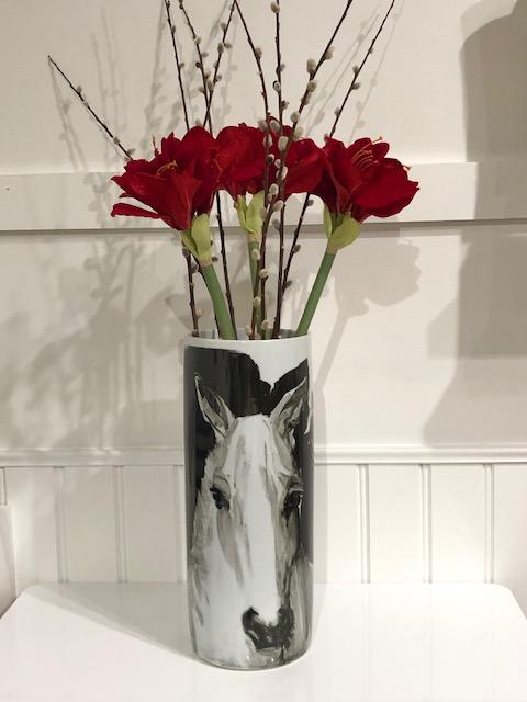 Large Spirit vase from Cyan Designs